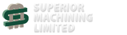Superior Machining Limited